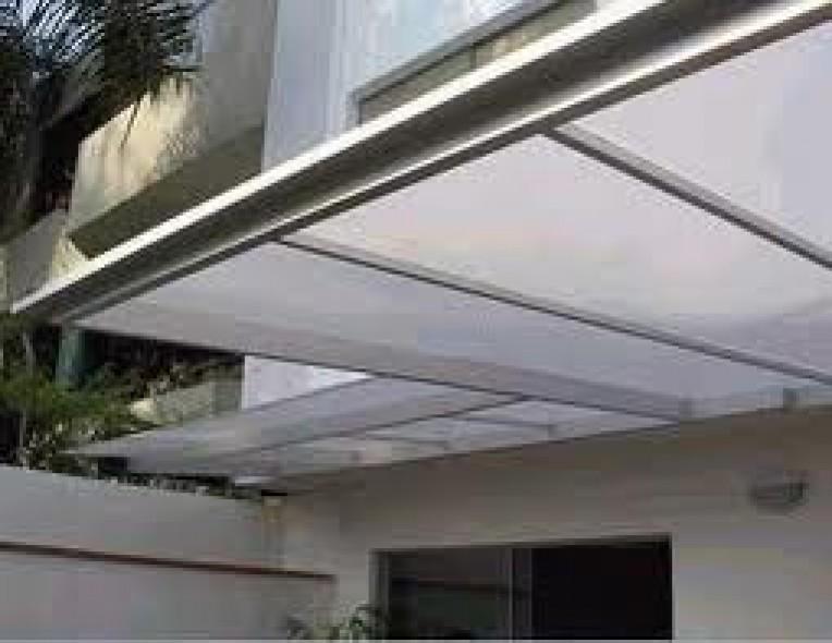 E r aberturas en aluminio - Precio planchas policarbonato ...
